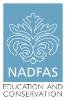 NADFAS 100